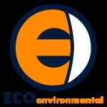 Edmonton Asbestos Services