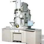 Asbestos Testing Machine